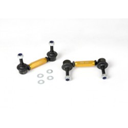 FRONT SWAY BAR LINK ASSEMBLY