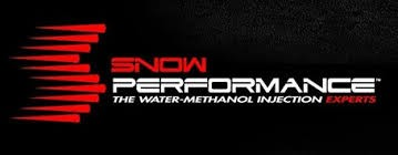 WATER-METHANOL INJECTION EXPERTS