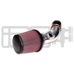 IAG Performance BIG MAF Intake for 2002-07 Subaru WRX / STI