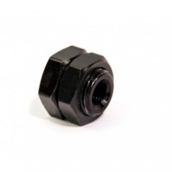 1/8 NPT Nozzle Adapter