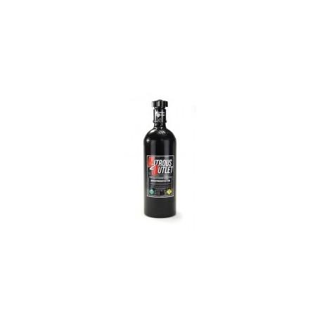 Powersports 5lb Nitrous Bottle
