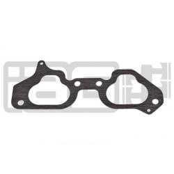 IAG Nitrile Lower Intake Manifold Gasket for 2002-14 Subaru WRX, 04-17 STI, 05-12 LGT, 04-13 FXT