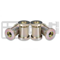 IAG Race Series Solid Engine Mount Bushing Set