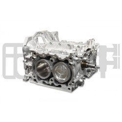 IAG Stage 2 FA20 Subaru Short Block for 2013-18 BRZ / FR-S (10.0:1 Compression Ratio)
