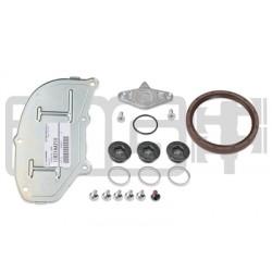 IAG Wrist Pin / Cover Seal Kit for Subaru EJ25 Short Blocks