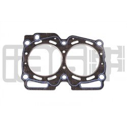"""IAG Cooper Fire Ring Head Gasket (Single) - 11mm and 1/2"""" Studs"""