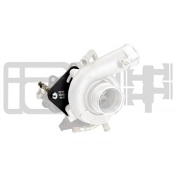 IAG OEM TD04 Series Turbo Wastegate Bracket