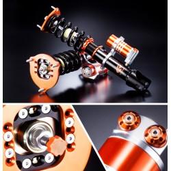 NISSAN GTR - R35 - '07 & UP - SUPER RACING